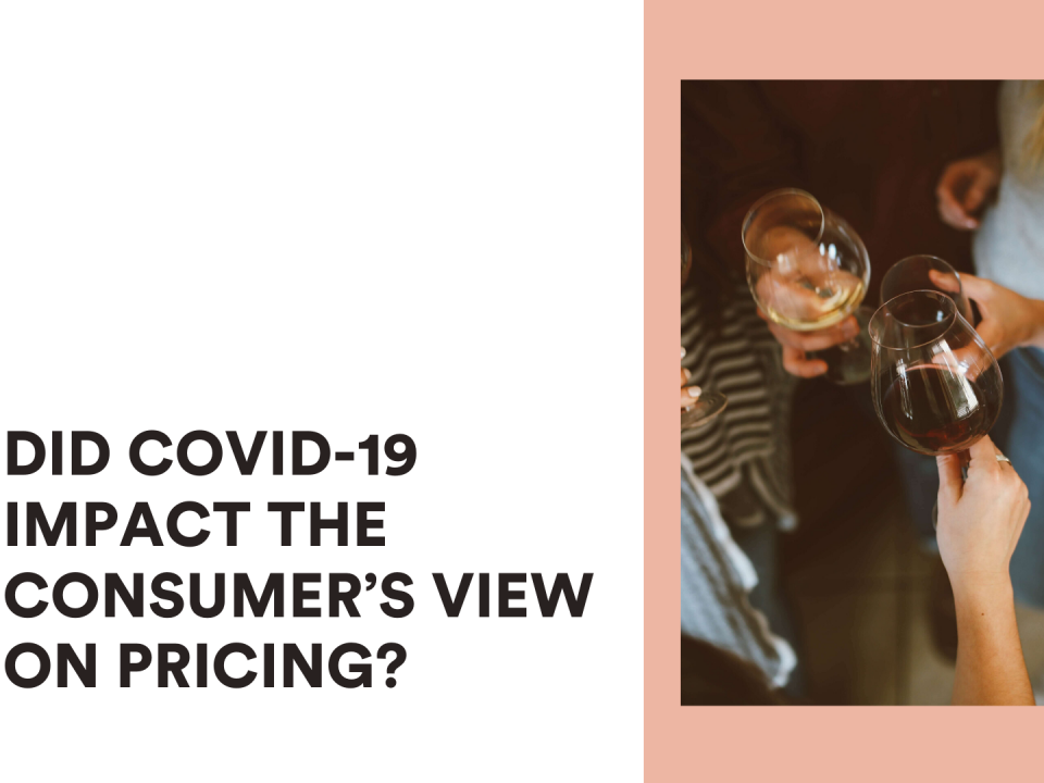 header image pricing strategy with pernod ricard