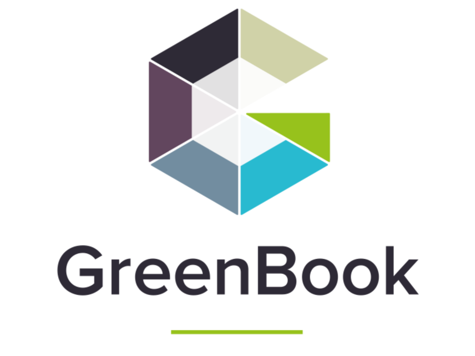 greenbook logo